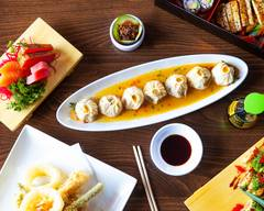 Momo Sushi