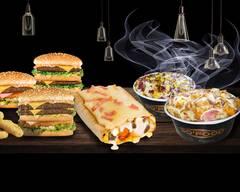 So Food - Général de Gaulle HDV