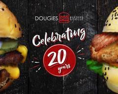BANKSTOWN Dougie's Grill