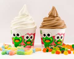 sweetFrog (1661 Riverside Ave #128)
