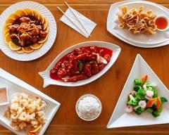 Red Star Chinese Restaurant