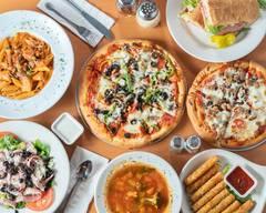 Marri's Pizza