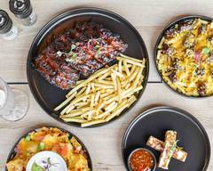 Rodeo Bar & Grill, Sandton