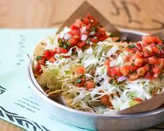Tacofino (Gastown Burrito Bar)