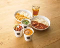 スープストック トーキョー 錦糸町店 Soup Stock Tokyo Kinshicho