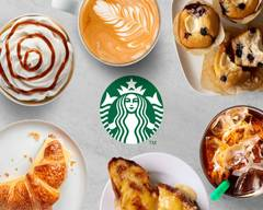 Starbucks®, Brooklyn Square