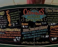 Coppola's Deli