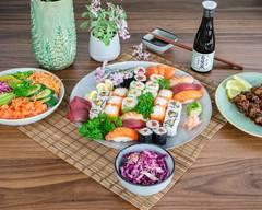 L'Escale Sushi