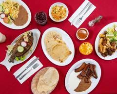 El Buen Gusto Restaurant