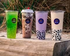 Cha Cha Tea (Moonee Ponds)