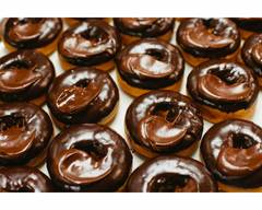 Do-Rite Donuts & Coffee (Tinley Park)