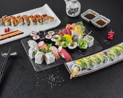 Sushi Kobbo - Pessac