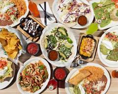 Cilantro Mexican Grill (9972 Main St)