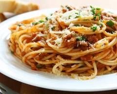 The Pasta House Co. (Creve Coeur)