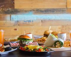 Maggie's Cafe (Serra Mesa)