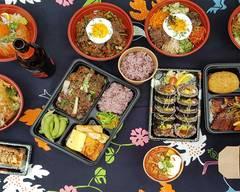 Kimchi HopHouse