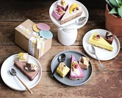 BooBoo Cakes