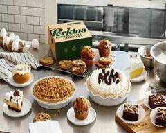 Bakery By Perkins (215 West Highway 436)