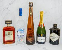 24/7 Online Alcohol Delivery