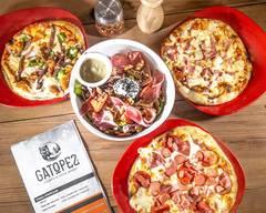Gatopez
