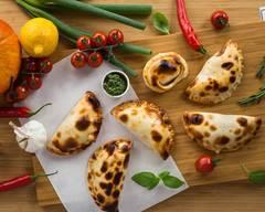 Tota Empanadas