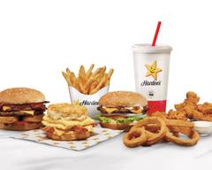 Hardee's 1844 (1350 HWY 601 South)