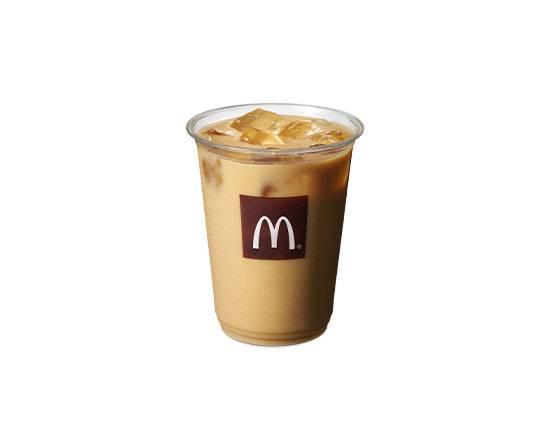 麥當勞-民權一店