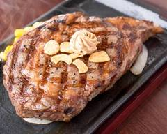 いきなり!ステーキ 大門店 Ikinari Steak Daimon