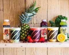 Juice Crafters (Encino)