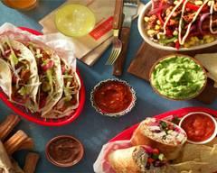 Quesada Burritos and Tacos (6361 Autoroute Transcanadienne)
