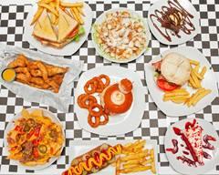 New York Dinner