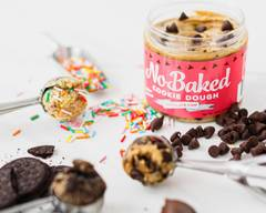 No Baked Cookie Dough (1282 Essex Ave)
