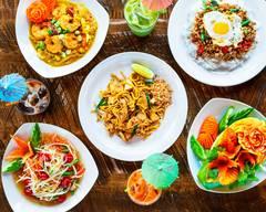 EAT BKK Thai Kitchen (Roncy)