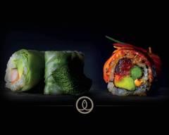 Sushi Shop - Cannes