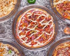 Mais Sabor Pizzaria