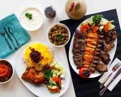 Kebab Saint-Louis