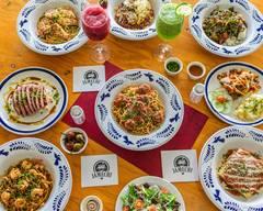 Jamechi Restaurante