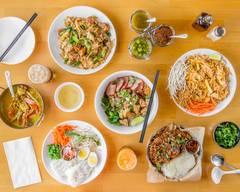 Sala Thai Restaurant