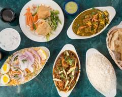 Taste of Punjab (Largo)