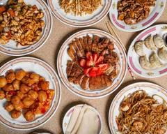 Restaurante Chino Gran Lujo