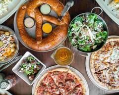 Beerhead Bar and Eatery (Avon)