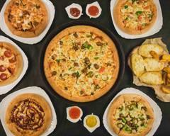 The Fat Pizza (Norwich)