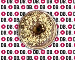 Double B. Donuts