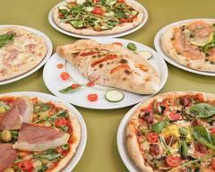 MIRABELLA pizzeria traditionnelle