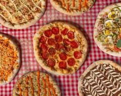 Nonna Maria Pizza e Massas