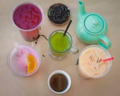 RENA MARIES COFFEES & BUBBLE TEA