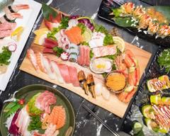 Gal's Sushi (Markham)