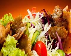 Kabob Republic - Taste of Mediterranean
