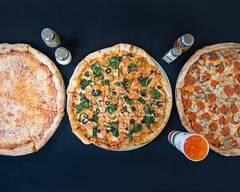 Santoni's Pizzeria and Restaurant (Godwin Ave)