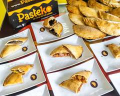 Pasteko (Plaza Cristal)